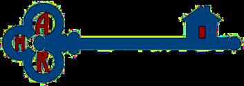 Asheville Holistic Realty Team Logo