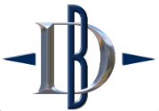Baskin Real Estate Specialists Logo