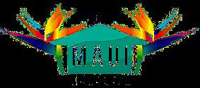 Your Maui Home Team Logo