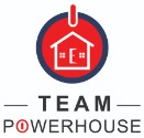 POWERHOUSE AT EXP REALTY Logo