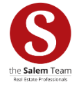 The Salem Team | Real Estate Professionals Logo