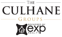 The Culhane Group Logo
