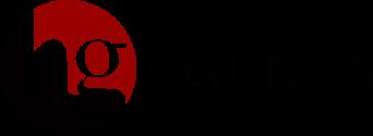 HG Agents Logo