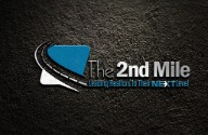 The 2nd Mile Group Logo