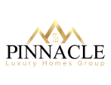 eXp Realty Victoria - Pinnacle Luxury Homes Group Logo