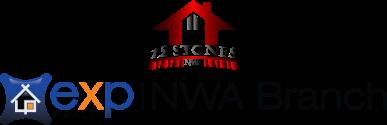 12 Stones NWA Logo