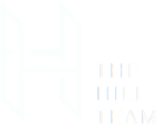 The Hill Team Expert Advisors Logo