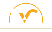 Fresh Vision Group Logo
