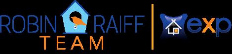 Robin Raiff Team Logo