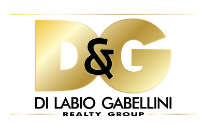 D&G Realty Group Logo