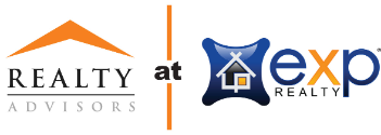 Realty Advisors Logo