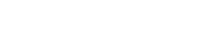 Hamilton Realty Group Logo