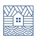 BURGON | FARRELL Logo