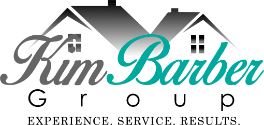 Kim Barber Group Logo