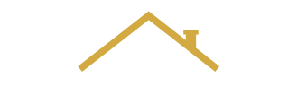 Goerss Real Estate Team Logo