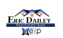 Eric Dailey Real Estate Team Logo