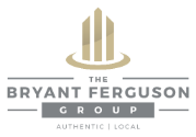 The Bryant Ferguson Group Logo