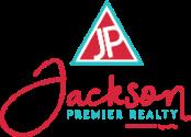 Jackson Premier Realty, Inc Logo
