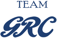 Team GRC Logo