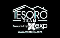 Tesoro Team Logo