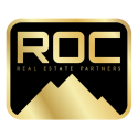 ROC Real Estate Partners  Logo