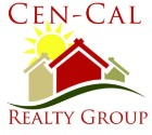 Cen-Cal Realty Group, Inc. Logo