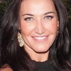 Desiree Wells Headshot
