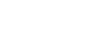 The Home Squad Logo