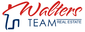 Walters Team Logo