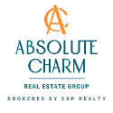 Absolute Charm Real Estate Group Logo
