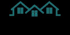 Sheehan Home Group Logo