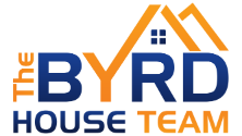 The Byrd House Team Logo
