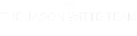 The Jason Witte Team at eXp Realty Logo