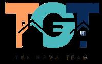 The GAVA Team Logo