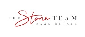 The Stone Team NJ Logo