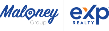 Maloney Group Logo