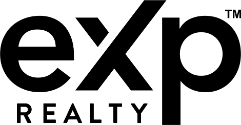 Thompson-Homer Team Logo