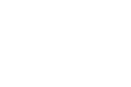 Love Florida Living Group Logo