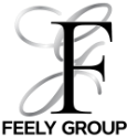 Feely Group Logo