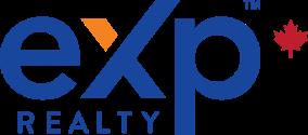Experience Kelowna Group Logo