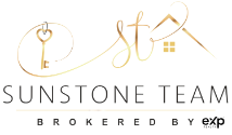 Sunstone Team Logo