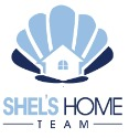 Shel's Home Team Logo
