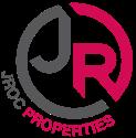 JROC Properties Logo