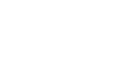 CGP Realty Group Logo