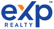 eXp Realty - Vancouver Island Logo