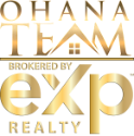 Luxury Ohana Team Logo