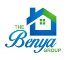 The Benya Group Logo