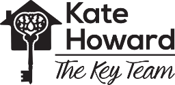 Key Team Logo