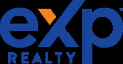 eXp Realty - Manitoba Logo