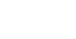 Marian Huish - eXp Realty Logo